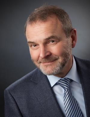 Rechtsanwalt Thomas E. Metz